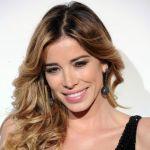 Aida Yespica, nuovo amore: 'Geppy, un colpo di fulmine inaspettato'
