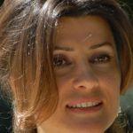 Uomini e Donne, la rivelazione di Elga Profili: 'Mi chiudevano il microfono'
