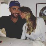Guendalina Canessa: 'Presto un bebè con Pietro Amadori'