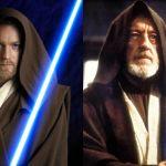 Star Wars, in arrivo lo standalone di Obi-Wan Kenobi