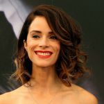 Abigail Spencer, da Timeless a Grey's Anatomy