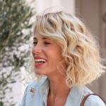 Alessia Marcuzzi, un video per festeggiare i 3 milioni di follower su Instagram