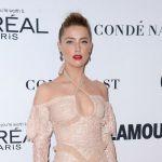 Amber Heard, per la ex di Johnny Depp è amore al capolinea anche con Elon Musk