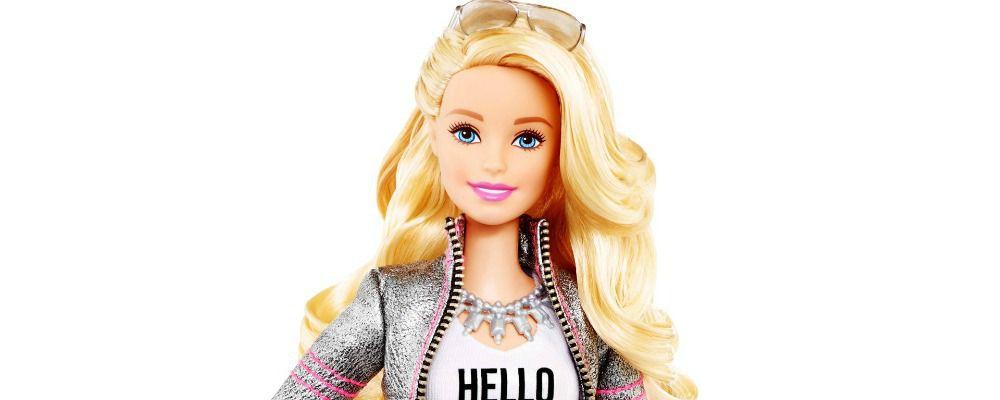 Samuel L. Jackson per la prima volta in tv da protagonista e un documentario sulla Barbie