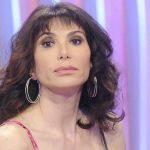 Grande Fratello Vip 2017, Carmen Di Pietro entra nella casa: l'indiscrezione