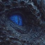Game of Thrones 7, sesta puntata: l'origine del drago di ghiaccio e la sterilità di Daenerys