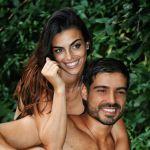 Uomini e donne, Fabio Colloricchio e Nicole Mazzocato presto sposi in Argentina