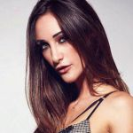 Temptation Island 2017, Francesca Baroni incinta? L'indiscrezione