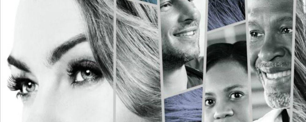 Grey's Anatomy 14 episodio 300: tutte le anticipazioni