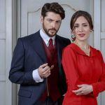 Il Segreto, l'anticipazione shock: Hernando e Camila abbandonano Puente Viejo