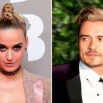 Katy Perry e Orlando Bloom: è di nuovo amore? L'indiscrezione