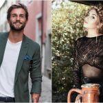 Uomini e donne, Andrea Melchiorre e Giulia Latini si dicono addio