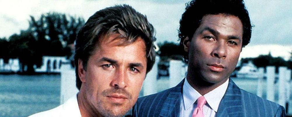 Miami Vice, Vin Diesel e Chris Morgan insieme per il remake della serie cult