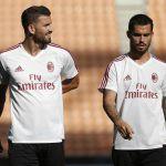 Milan - Craiova, su Canale 5 i preliminari di Europa League