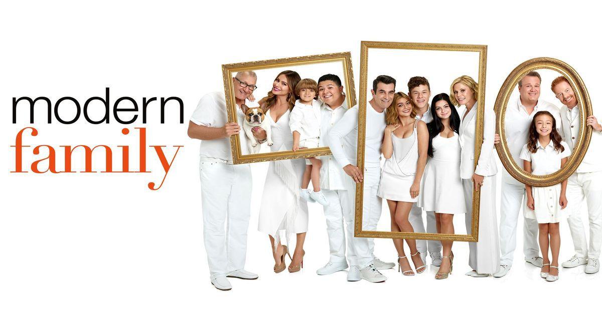 modern_family