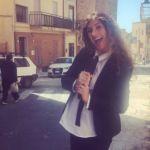 Le Iene, Nina Palmieri è diventata mamma: è nata Amanda