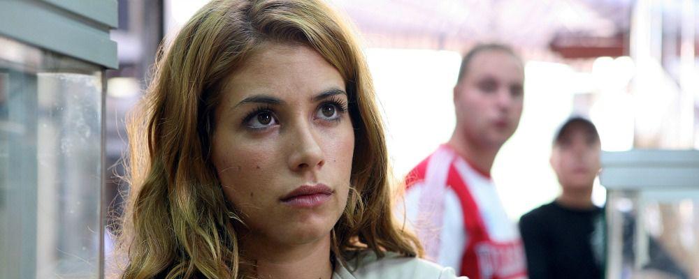 Ascolti tv, La regina di Palermo chiude con oltre 2,2 milioni di telespettatori
