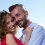 Temptation Island 2017, Nicola: 'Io e Sara sposi tra un paio d'anni'