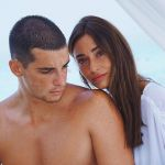 Uomini e donne, Sonia Lorenzini ed Emanuele Mauti: dediche social per i sei mesi d'amore
