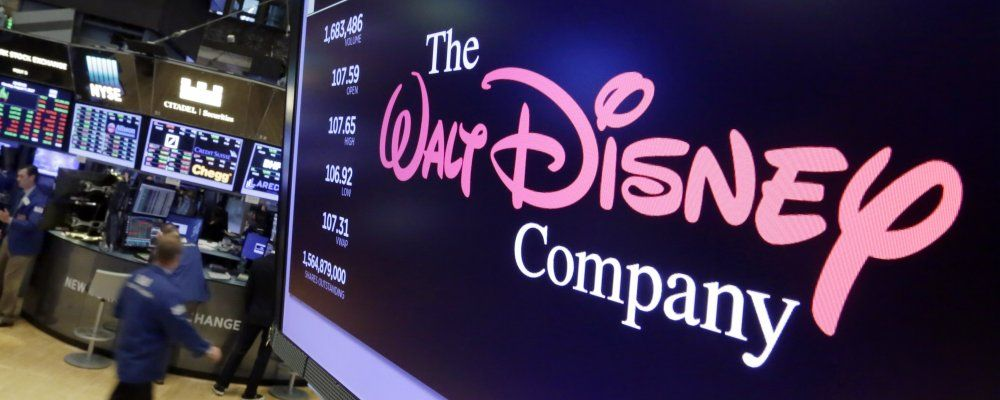 Disney divorzia da Netflix per puntare sullo streaming video