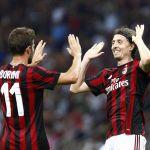 Ascolti tv, la vittoria del Milan con lo Shkendija supera 3 milioni di telespettatori