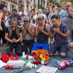 Programmazione in tv, le modifiche ai palinsesti dopo l'attacco a Barcellona