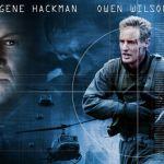 Behind Enemy Lines - Dietro le linee nemiche, trama, cast e curiosità del film