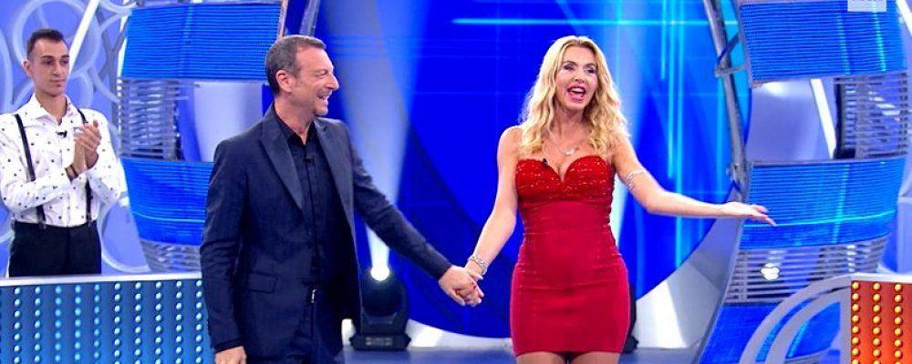 Ascolti tv, con quasi 3 milioni di telespettatori vince Reazione a Catena di Sera