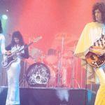 Bohemian Rhapsody, per il biopic dei Queen completato il cast