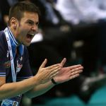 Europei di Volley, l'esordio dell'Italia contro la Germania su Rai1