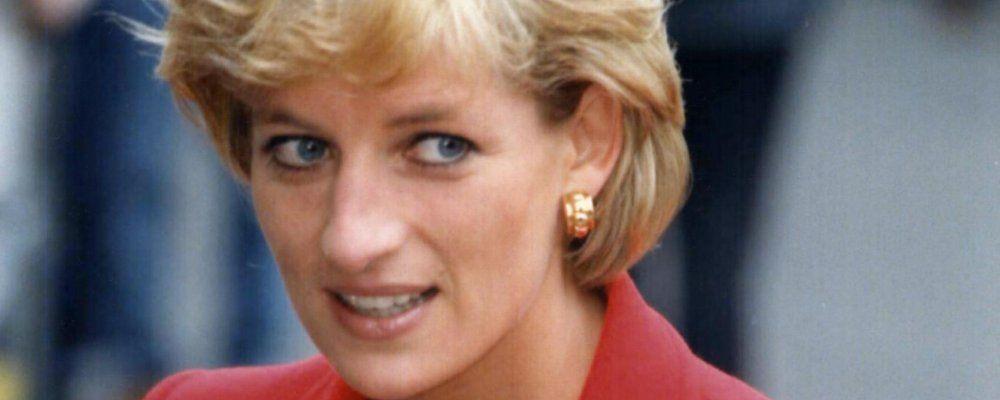 Diana tutta la verità, lo speciale sul Nove per ricordare Lady D