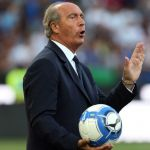 Spagna - Italia, la diretta su Rai1 decisiva per i Mondiali di Russia 2018