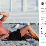 Mattia Marciano, da corteggiatore e tronista di Uomini e donne: in una gallery tutti i perché