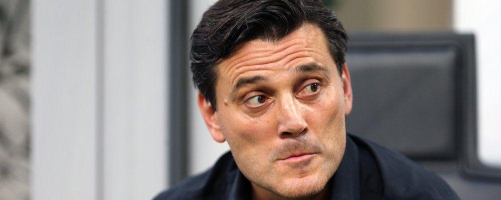Europa League, Milan - Shkendija in chiaro su Canale 5