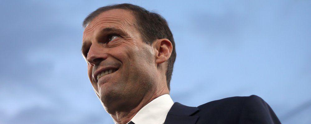 Supercoppa italiana, Juventus e Lazio si giocano il primo trofeo della stagione