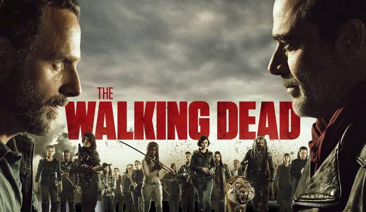 the-walking-dead-8-stagione-data-uscita-foto.001