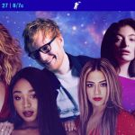 MTV Video Music Awards 2017, ecco chi si esibisce