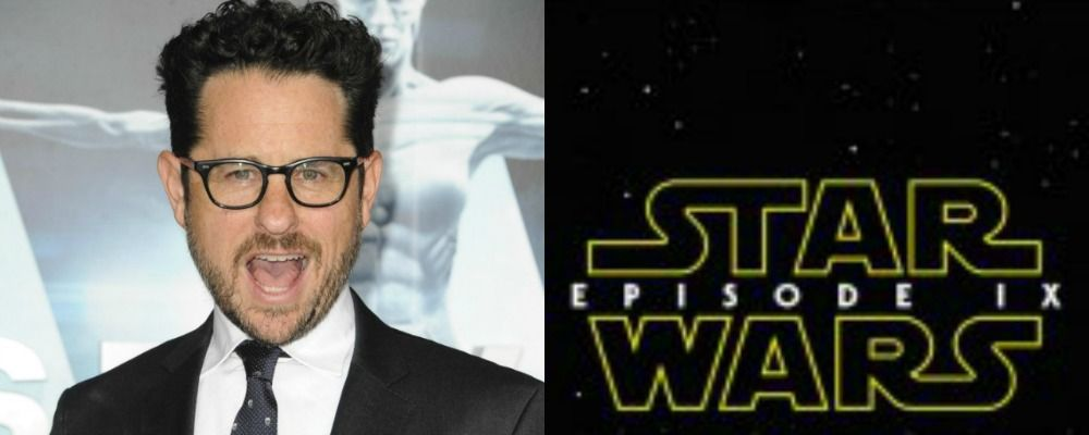 Star Wars: Episodio IX diretto J.J. Abrams posticipato