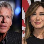 Sanremo 2018, Claudio Baglioni e Virginia Raffaele nel toto-nomi