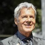 Sanremo 2018, Claudio Baglioni annuncia i primi ospiti