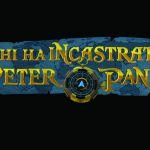 Chi ha incastrato Peter Pan?, il 26 ottobre ultima puntata con Antonella Clerici e Amadeus