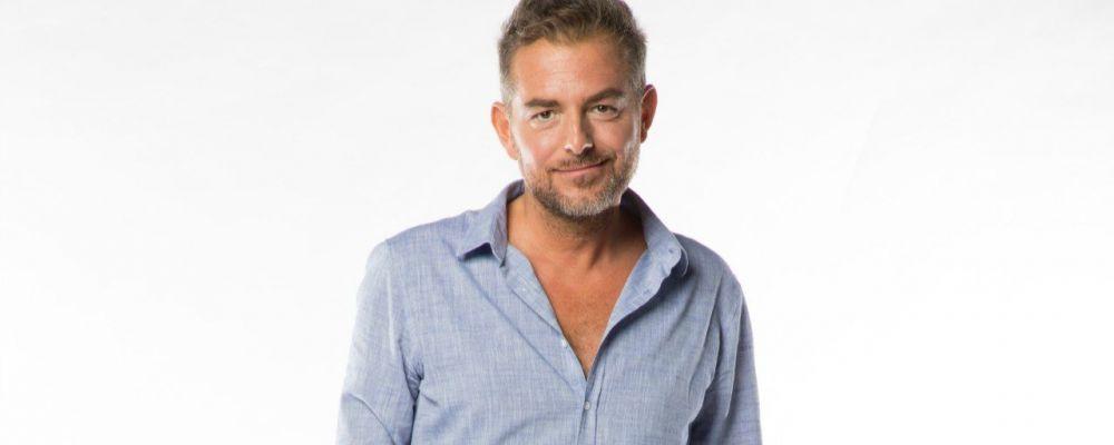 Daniele Bossari, chi è il vincitore del Grande Fratello Vip