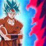 Dragon Ball Super, i nuovi episodi in onda dal 6 settembre