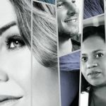 Grey's Anatomy, escono di scena Arizona e April