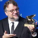 Venezia74, il trionfo del fanta-horror di Guillermo Del Toro