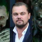 Leonardo DiCaprio nuovo Joker per Martin Scorsese? L'indiscrezione dalla Warner Bros