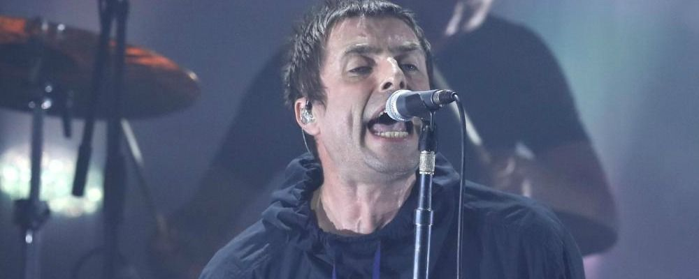 Liam Gallagher: 'Gli Oasis ero io, fine pianificata da Noel'
