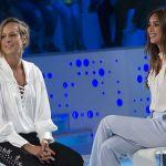 Verissimo, Federica Pellegrini: 'Fidanzata da tanti anni, ora mi prendo i miei spazi'