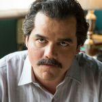 Narcos, il fratello di Pablo Escobar a Netflix: 'Sicari per la sicurezza dello staff'
