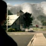 The Mist, addio a La nebbia di Stephen King